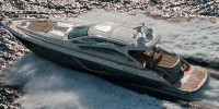 Assistenza Nautica